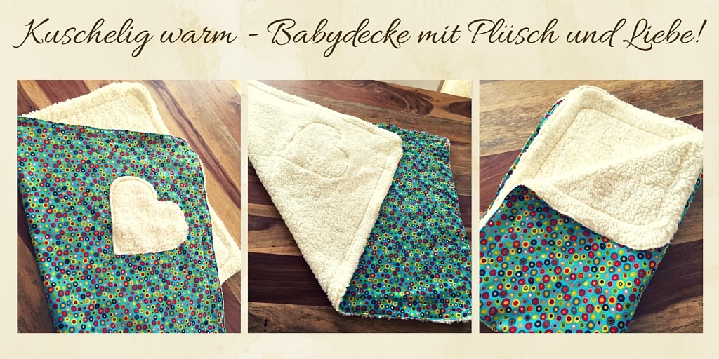 Unique Babydecke Muster Zu Nähen Collection - Decke Stricken Muster ...
