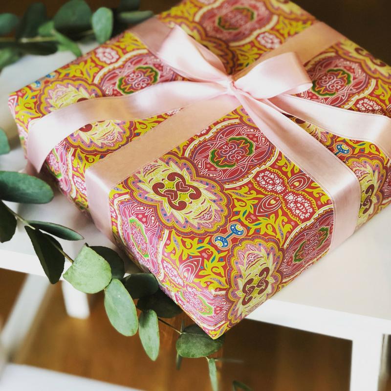 Geschenke verpacken mal anders tolle verpackungs ideen for Instagram name ideen
